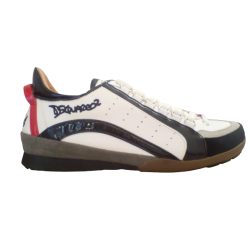 Dsquared2 19220 sneakers...
