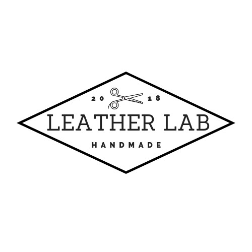 Leather Lab